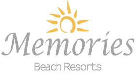 Memories-Resorts