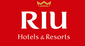 RIU-Hotels-Resorts