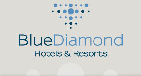 Blue-Diamond-Resorts