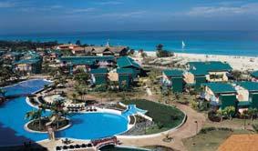 Hotel Reservations - Barcelo Solymar FFV EN