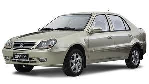 rental cars Economy w/i - FFV EN