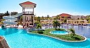 Hotel Reservations - Memories Varadero FFV EN