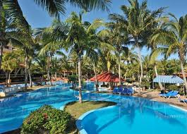 Hotel Reservations - Sol Sirenas Coral FFV EN