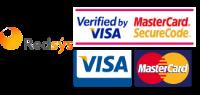 sabadell-bank-secure