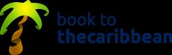 Book to South America Logo